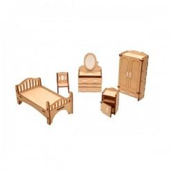"""Комплект мебели """"Спальня"""""""