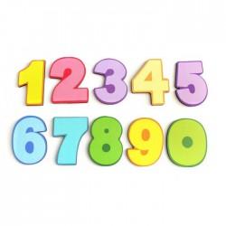 Магнитные цифры «Цифры»