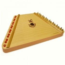 Детские музыкальные инструменты Цимбалы
