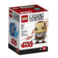 Конструктор LEGO BrickHeadz 41602: Рей