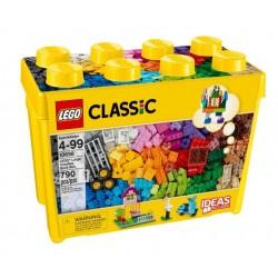 Конструктор LEGO Classic 10698: Набор для творчества большого размера