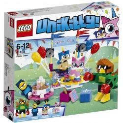 LEGO Unikitty 41453: Вечеринка